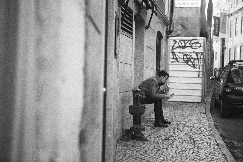 Spain_Dohenyphoto-8572.jpg