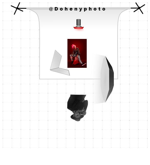 lighting-diagram-1547328058.jpg