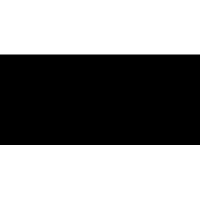 danner-logo