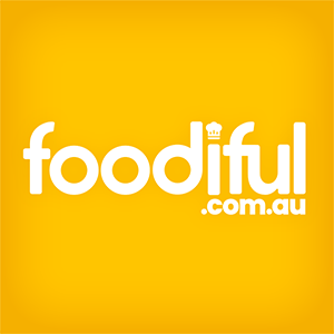 Foodiful Logo.png