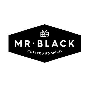 Mr Black Logo.png