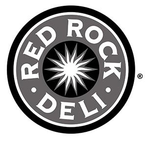 Red Rock Deli.jpg