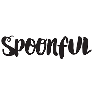 Spoonful.png