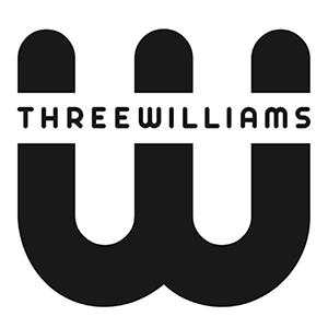 Three Wills .png