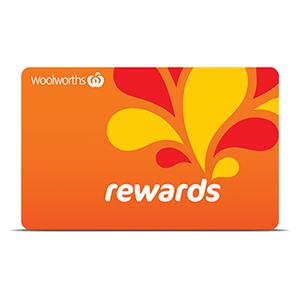 Woolworths Rewards.png