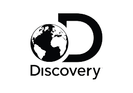 Discovery2.png