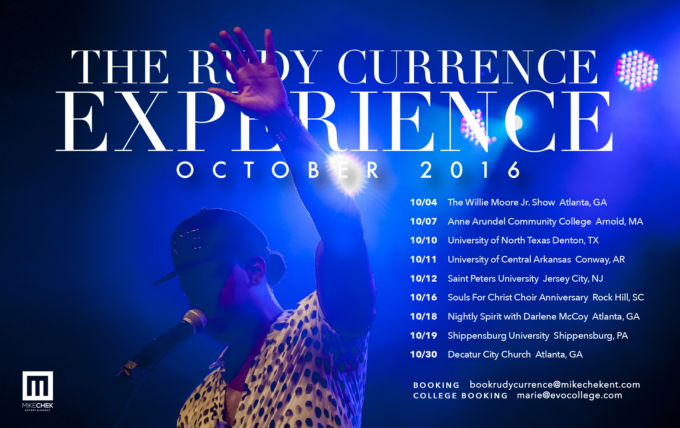 RCX Sept 2016 Tour Flyer.jpg