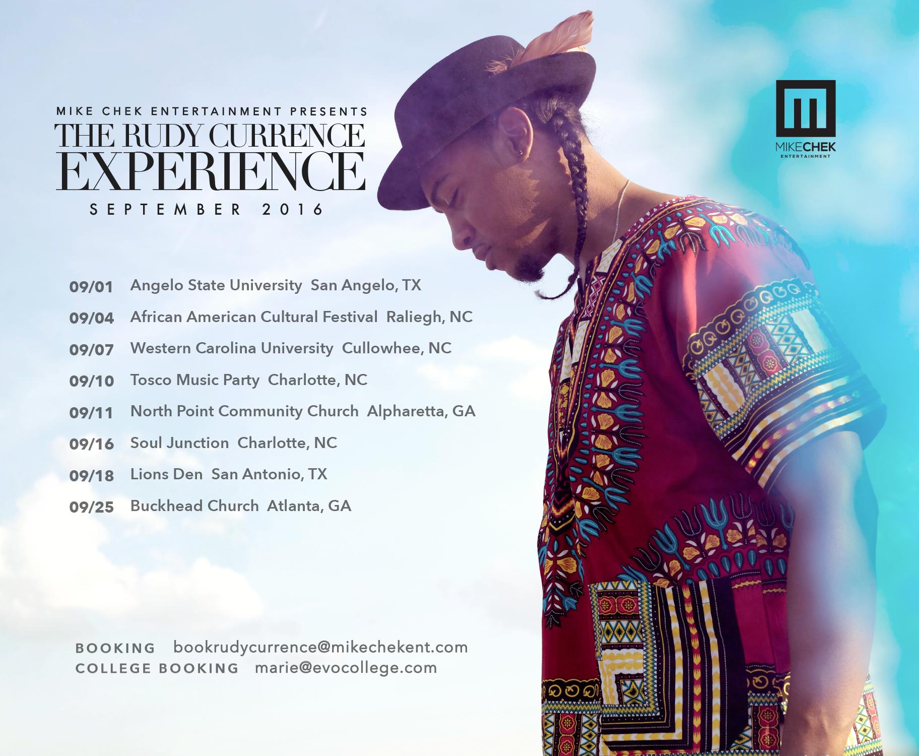 RCX Tour Flyer Sept 2016 New.jpg