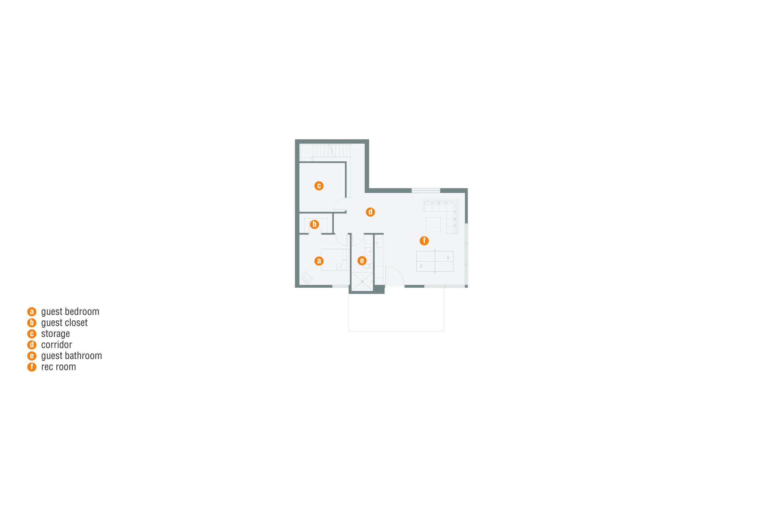16.24 web plans_v copy 2.jpg
