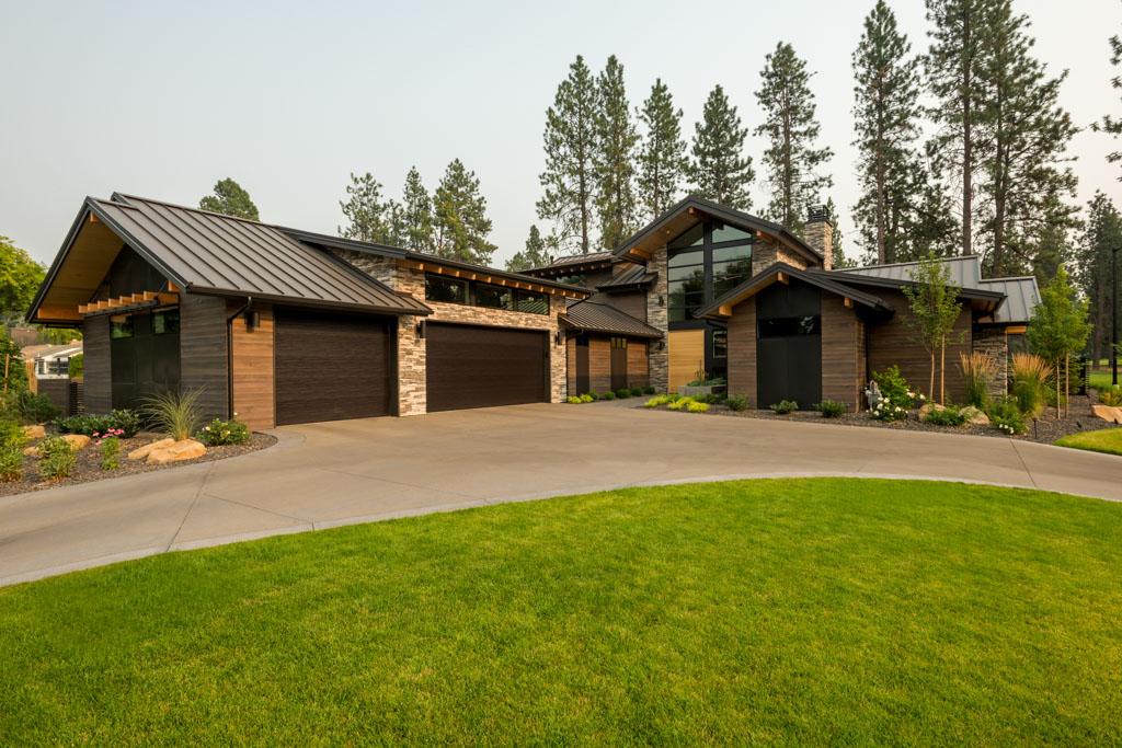 Collins Home-5092.jpg