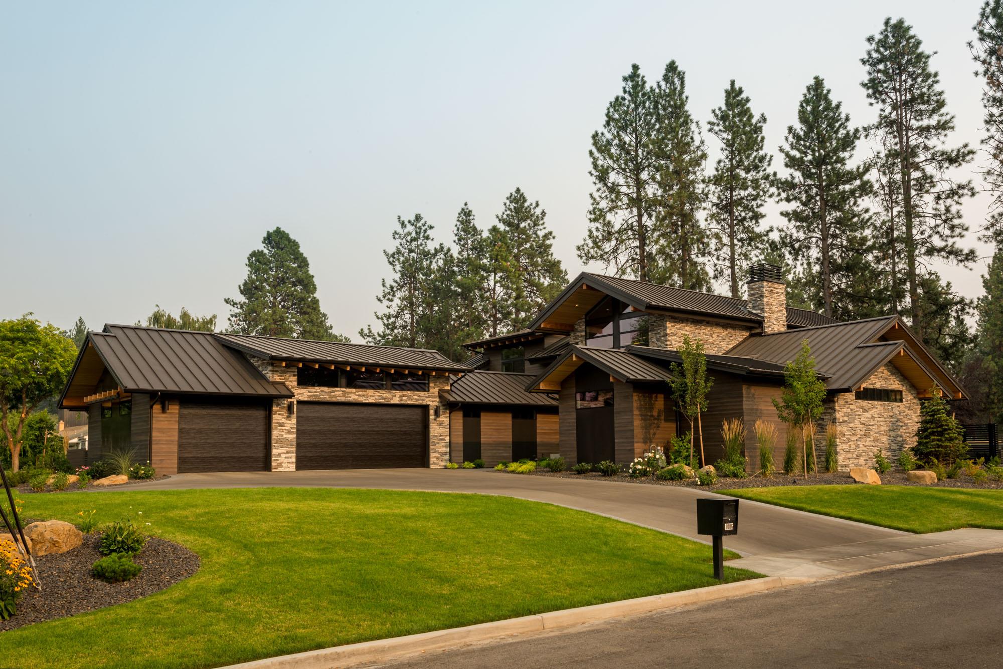 Collins Home-5099.jpg