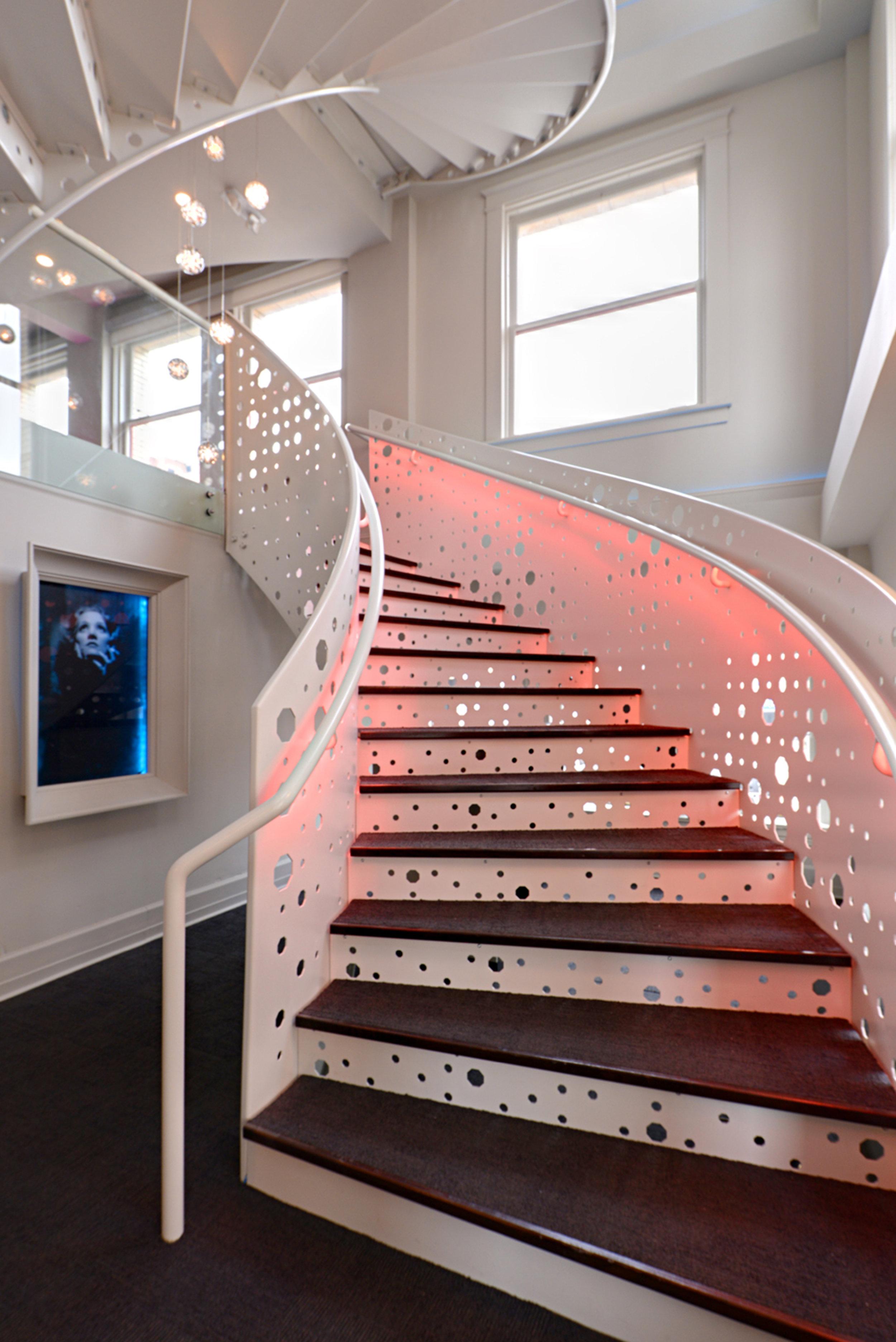 Bing Stairs 1LG.jpg