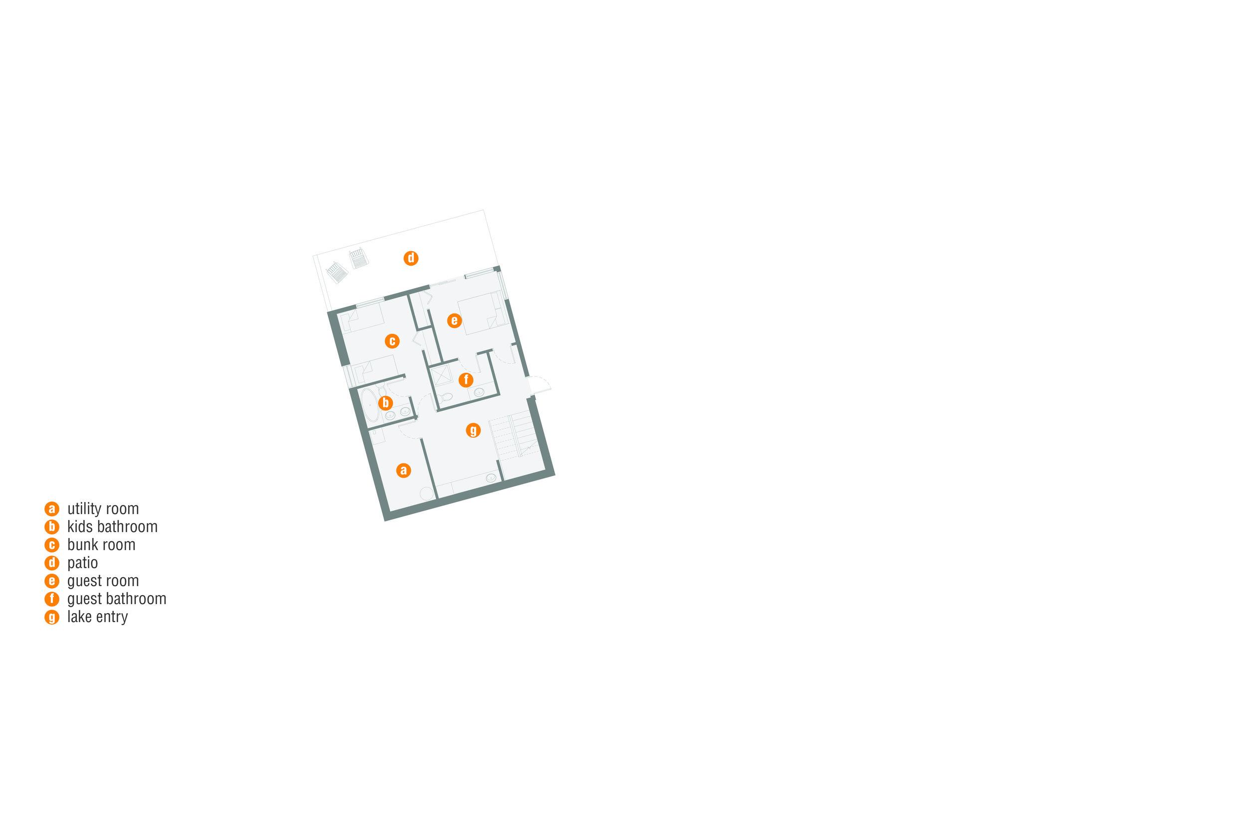 15.035 web plans_v copy 2.jpg