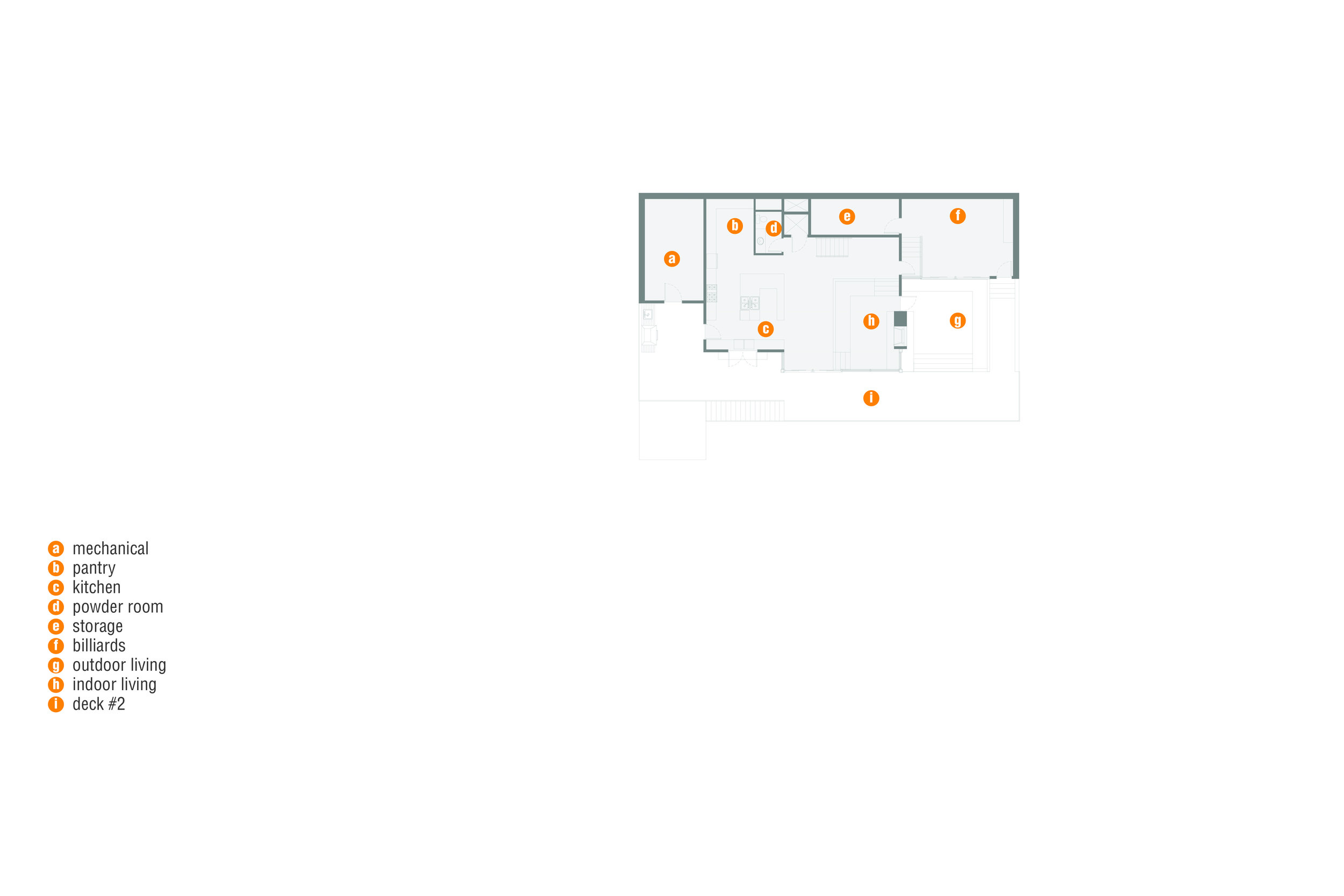 13.008 Web Plans web 2.jpg