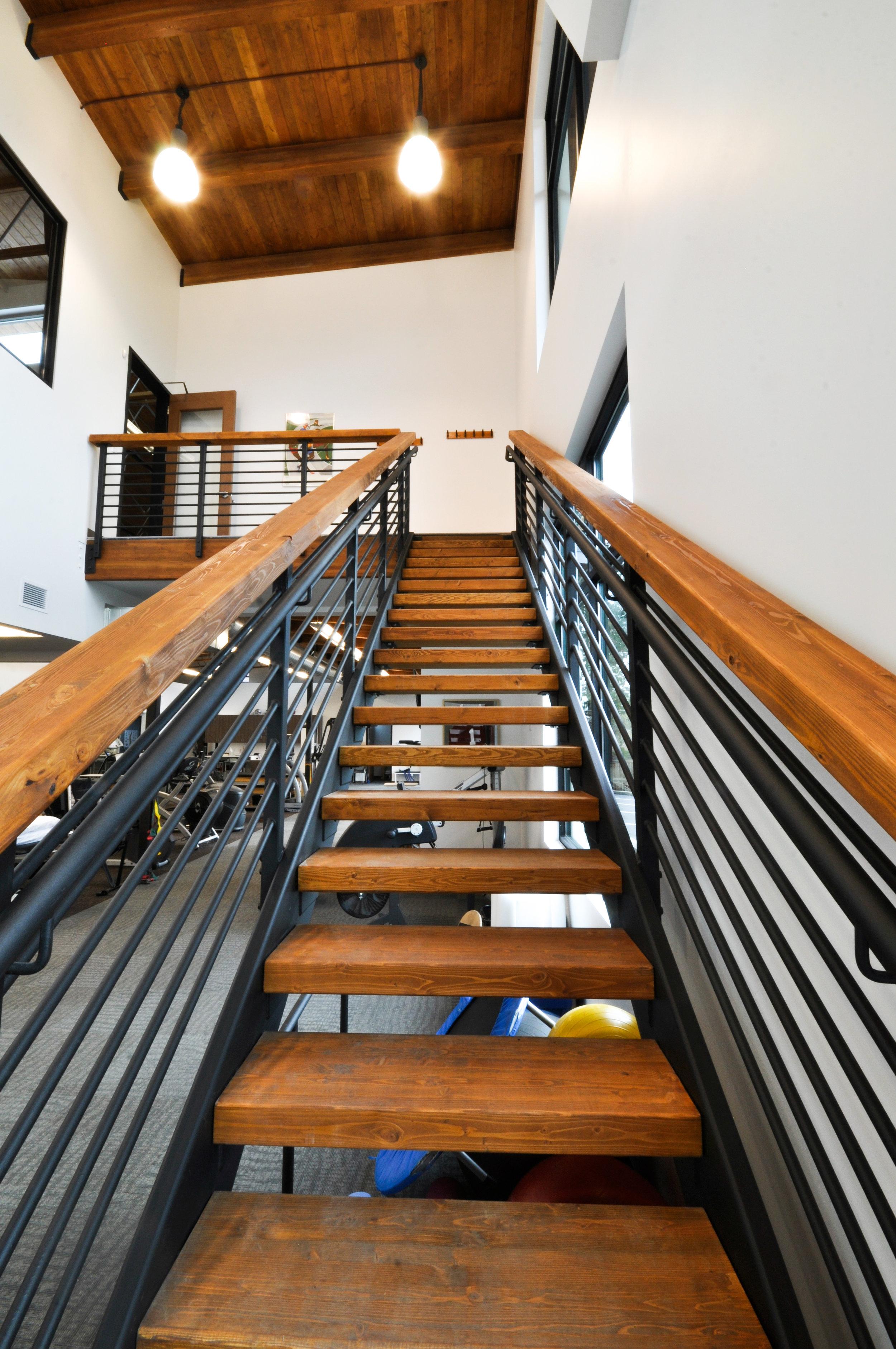 Inside Verticle Stairs.jpg