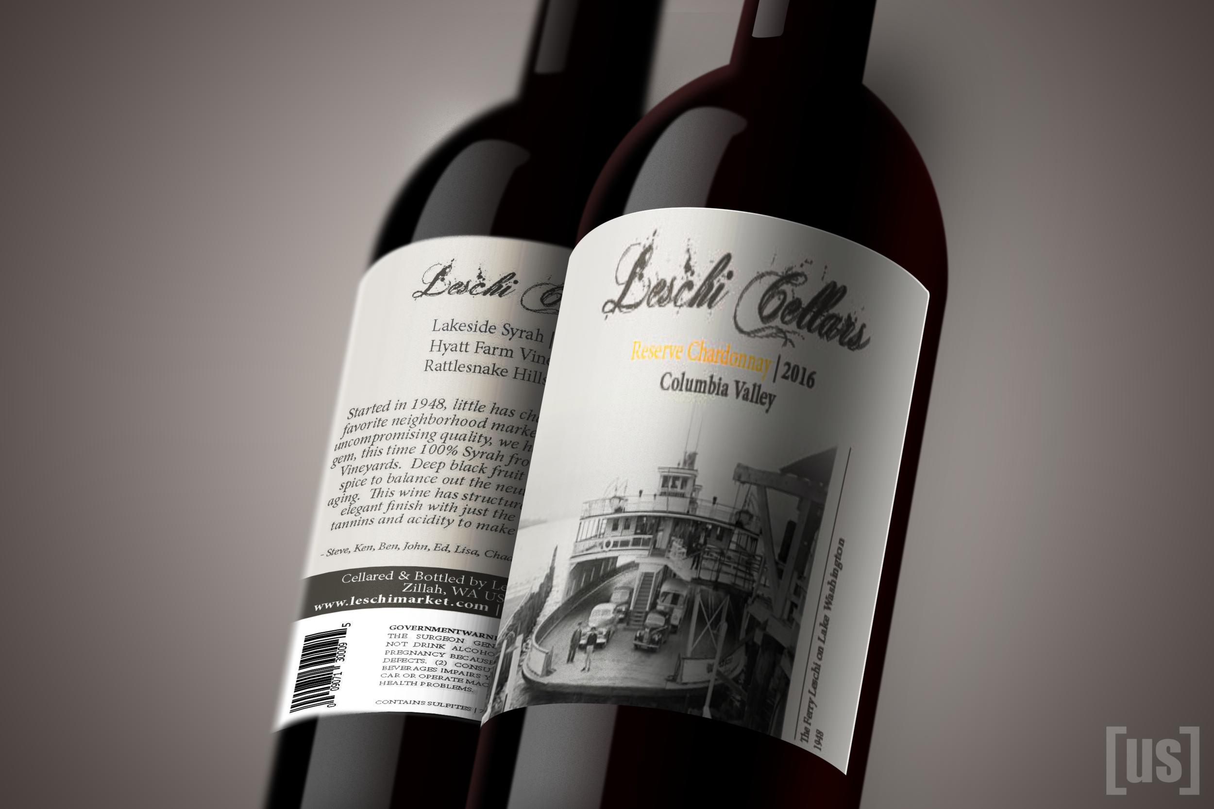 LeschiCellars_2016-ColumbiaValley_LakesideSyrah_MOCKUP.png