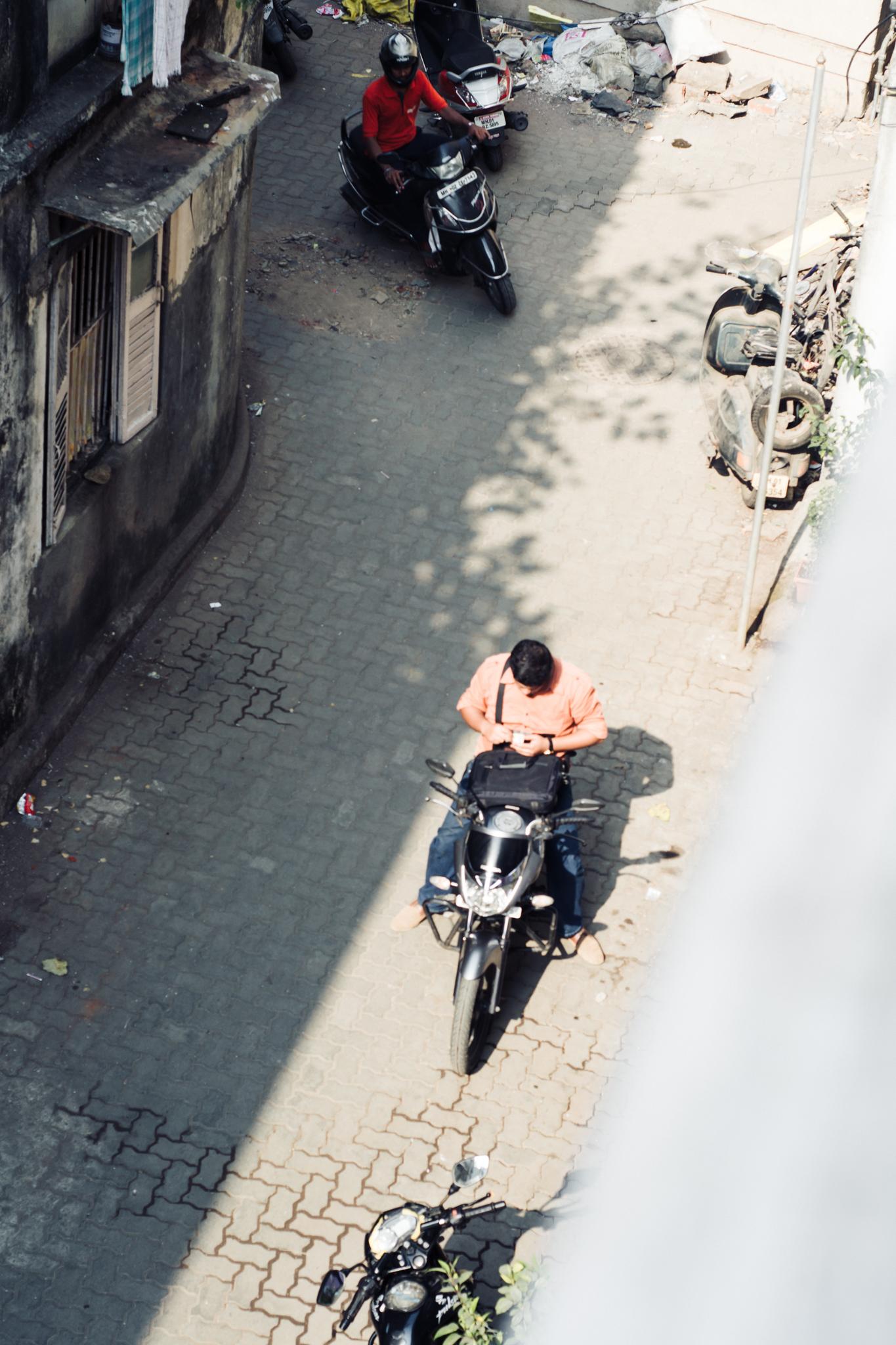 indiasecond-16.jpg
