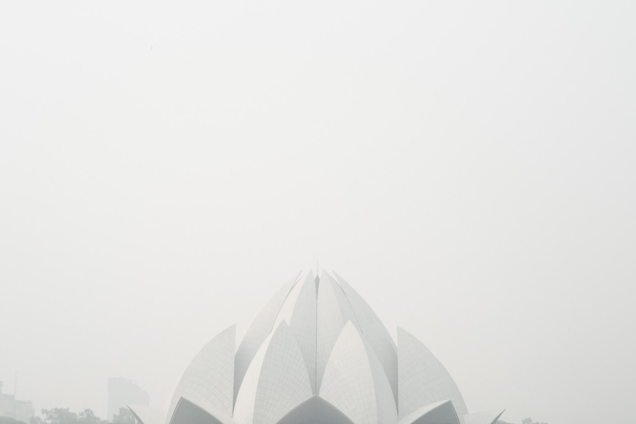 indiafifth-25.jpg