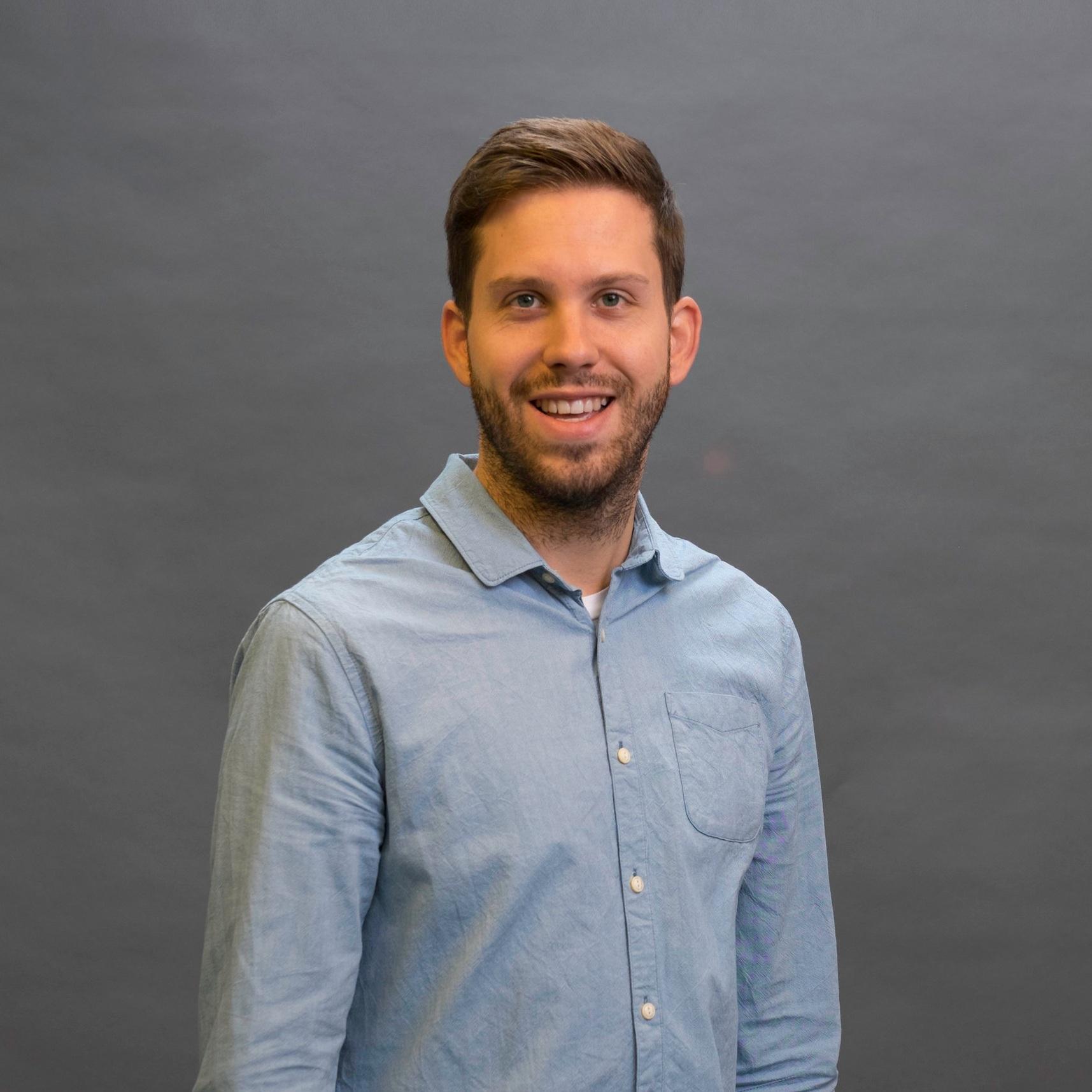 Jakob Zehentner - T: +43 6272 5562 36