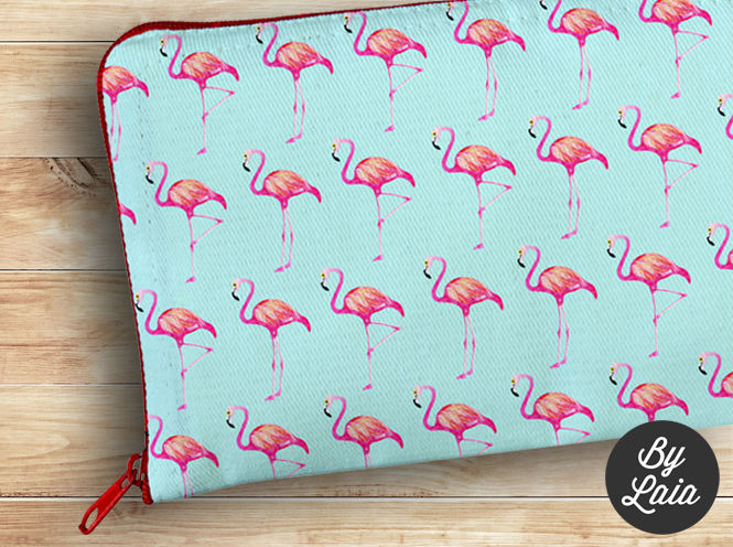 laia_vinsac_flamingos.png