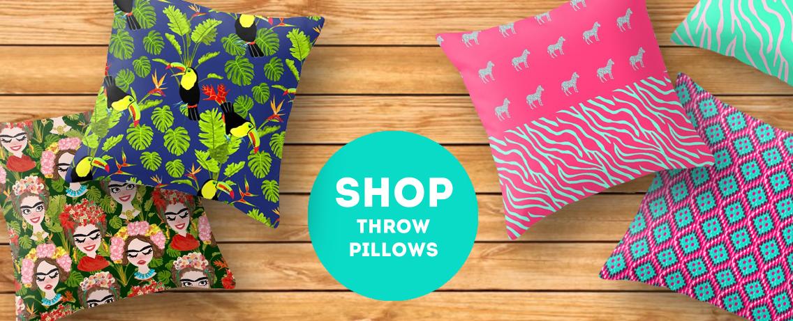 shop-throw-pillows.png