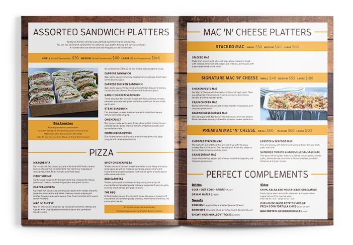 CateringMockup_spreadp6-7.jpg