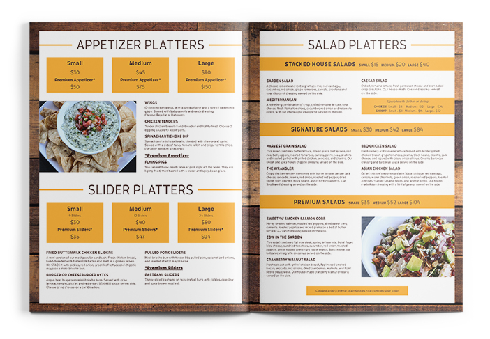 CateringMockup_spreadp4-5.jpg
