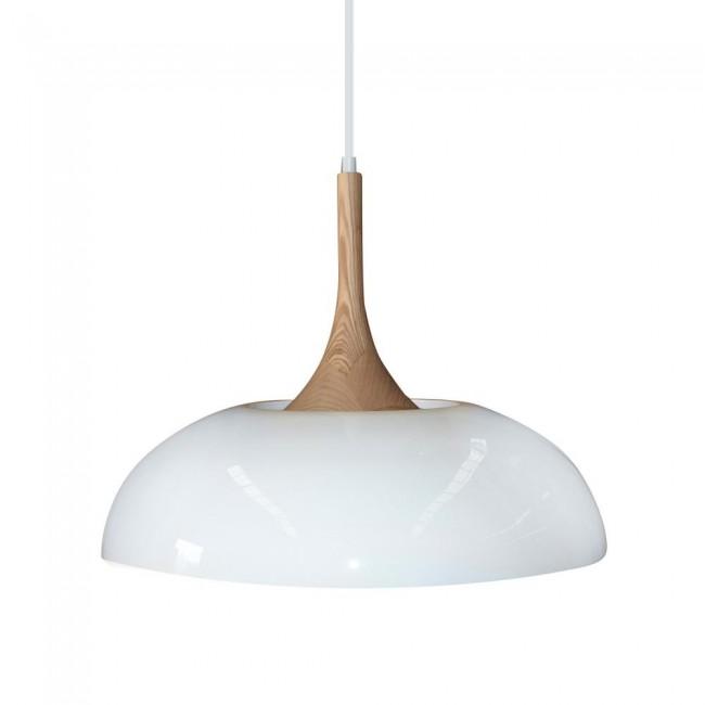 Clickon Memphis Pendant lamp large