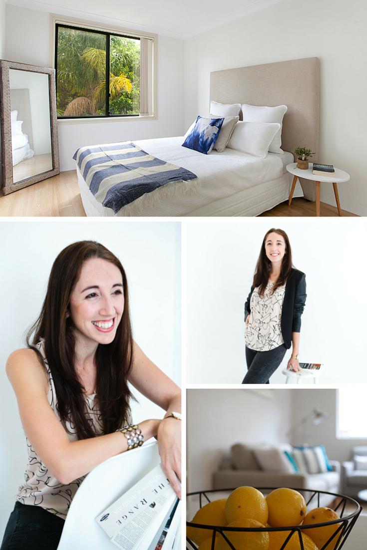 sally-gardner-interior-design-collage.jpg