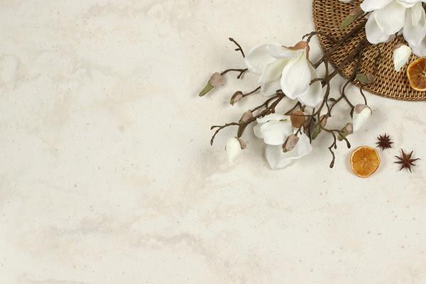 Staron_magnolia
