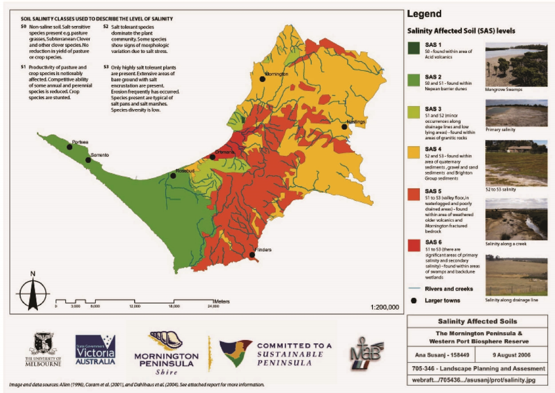 Integrated_NRM_Soils_Mornington.jpg