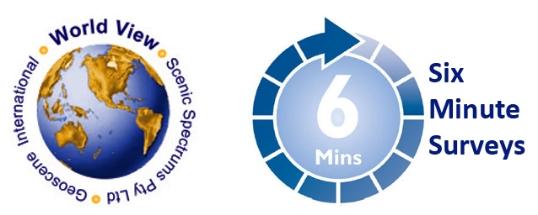 SSG_SMS_Logo2.jpg