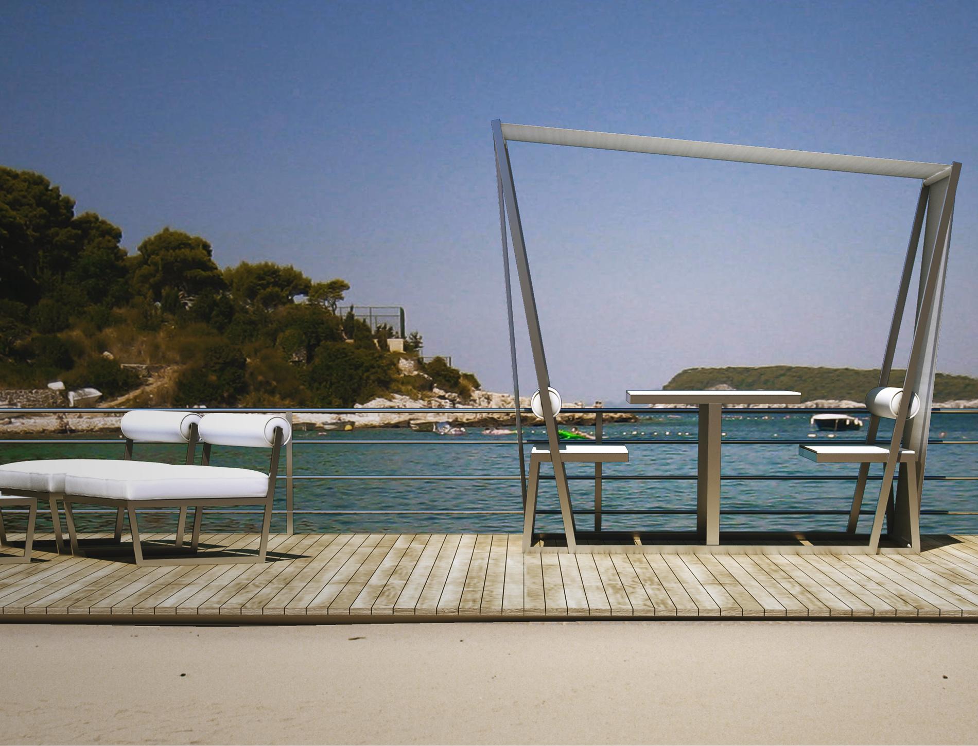 Mediterraneo 01.jpg