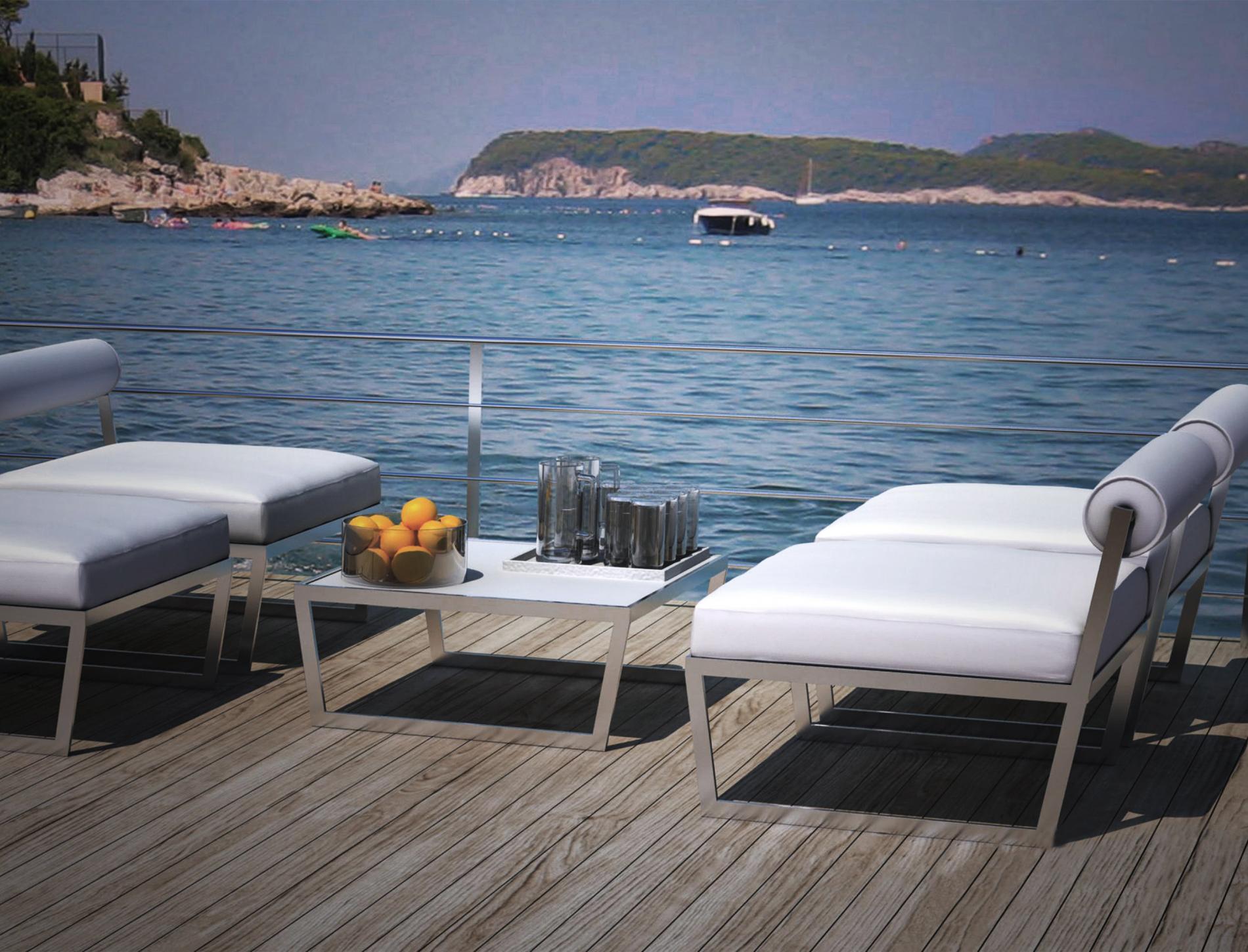 Mediterraneo 04.jpg