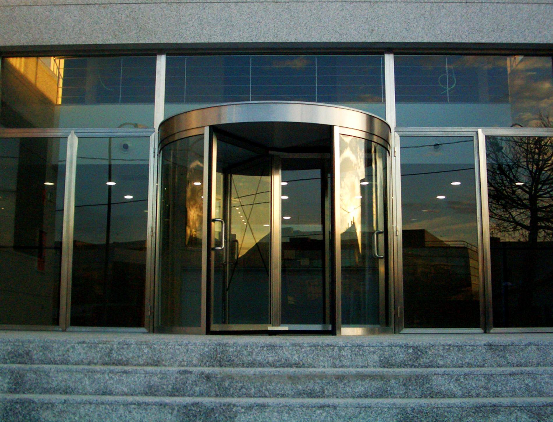 Arquitectura 09.jpg