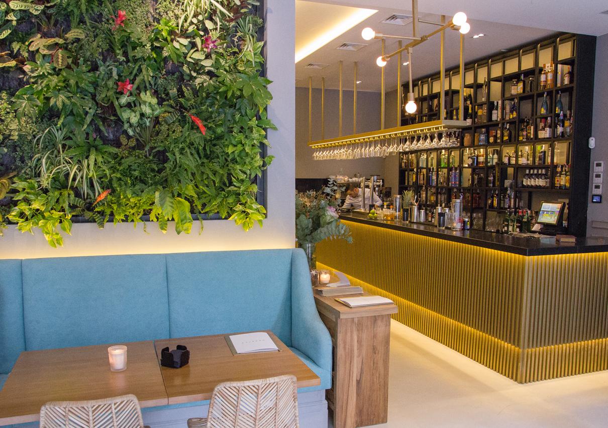 Restaurante-Ornella.jpg