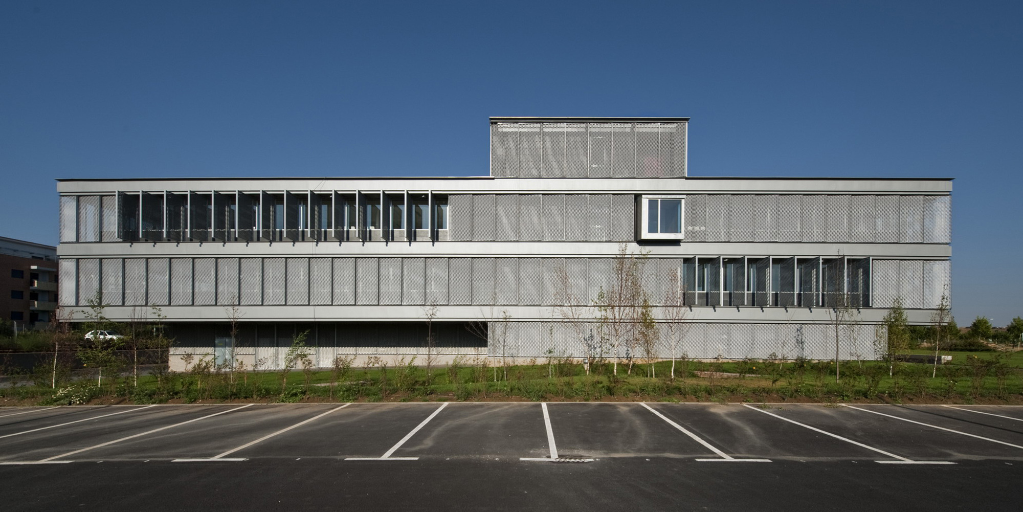 edificio m2 - salamanca 2.jpg