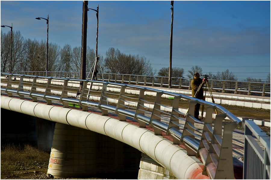 2 puente juan carlos I - salamanca.jpg