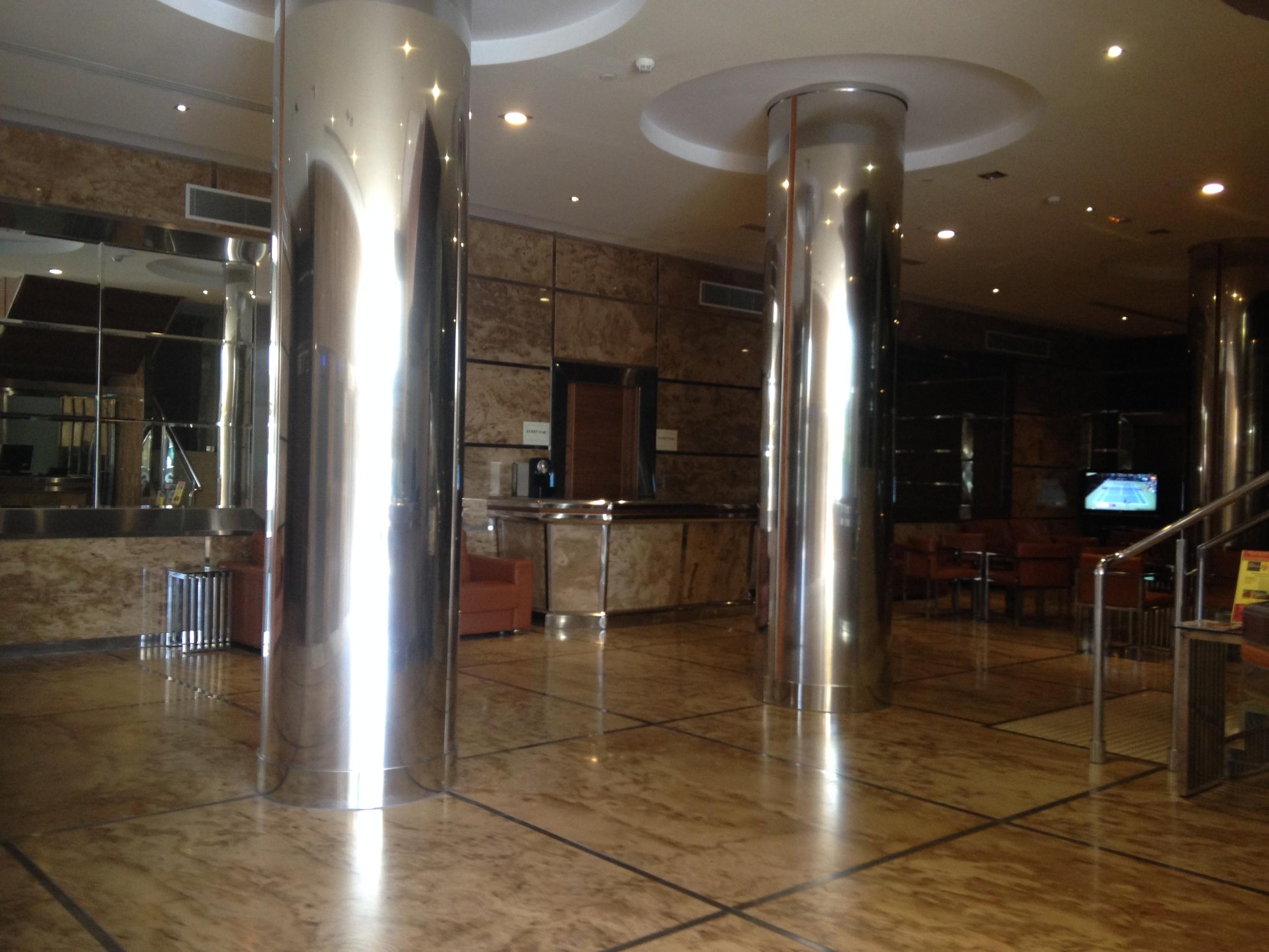 hotel corona sol 2.jpg