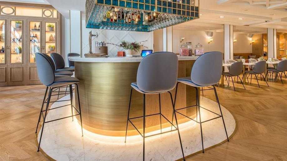 Vincci_Centrum-Madrid-Hotel_bar-1-142748.jpg