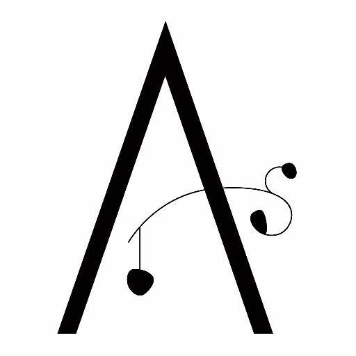 ALMA SENSAI - CLUB WOMAN PRIVATE