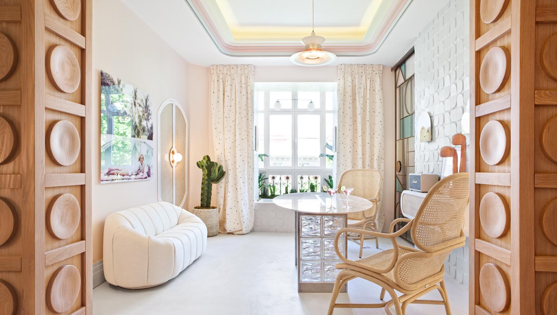 casa-decor-2017-suite-patricia-bustos-de-la-torre-002.jpg