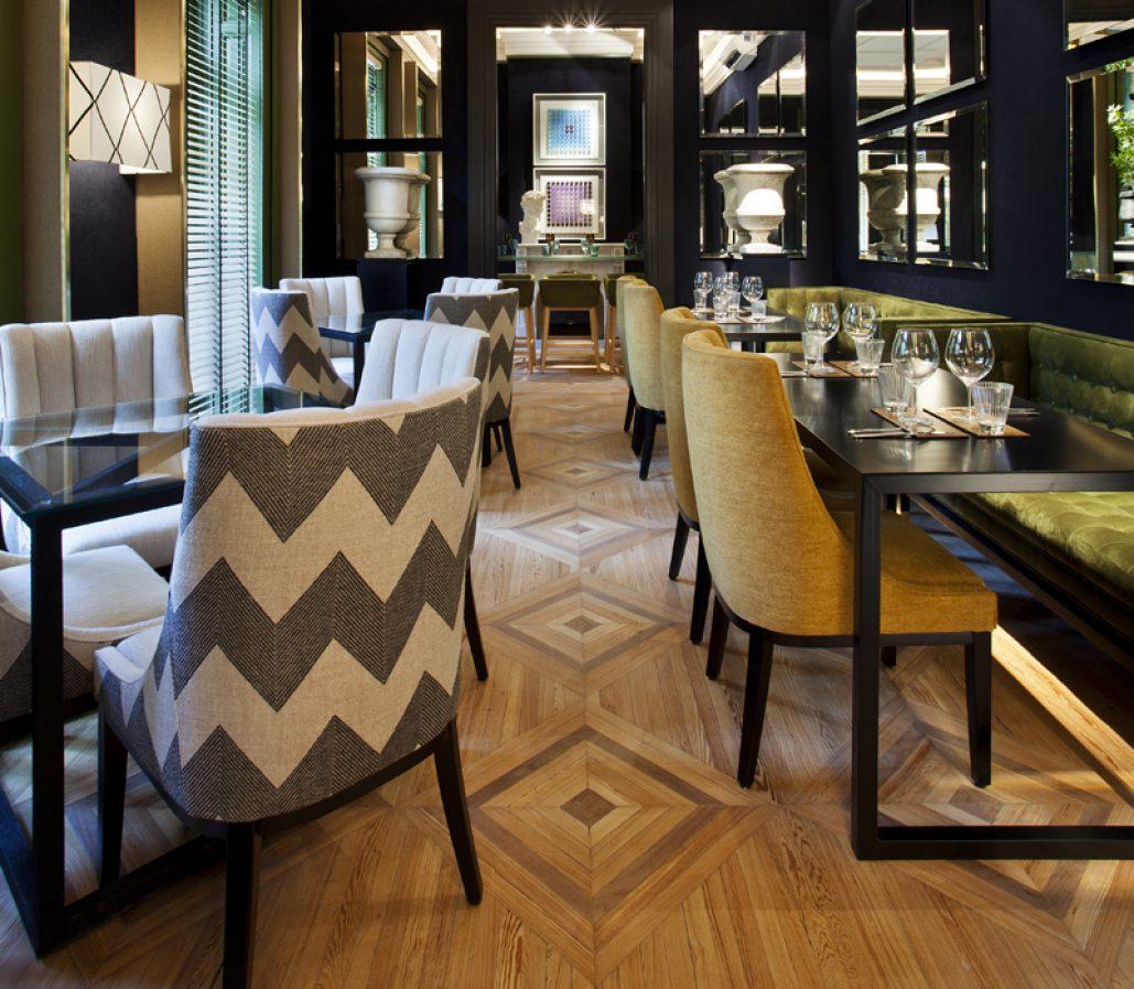 casa-decor-2017-restaurante-manuel-espejo-estudio-002-1-1029x897.jpg