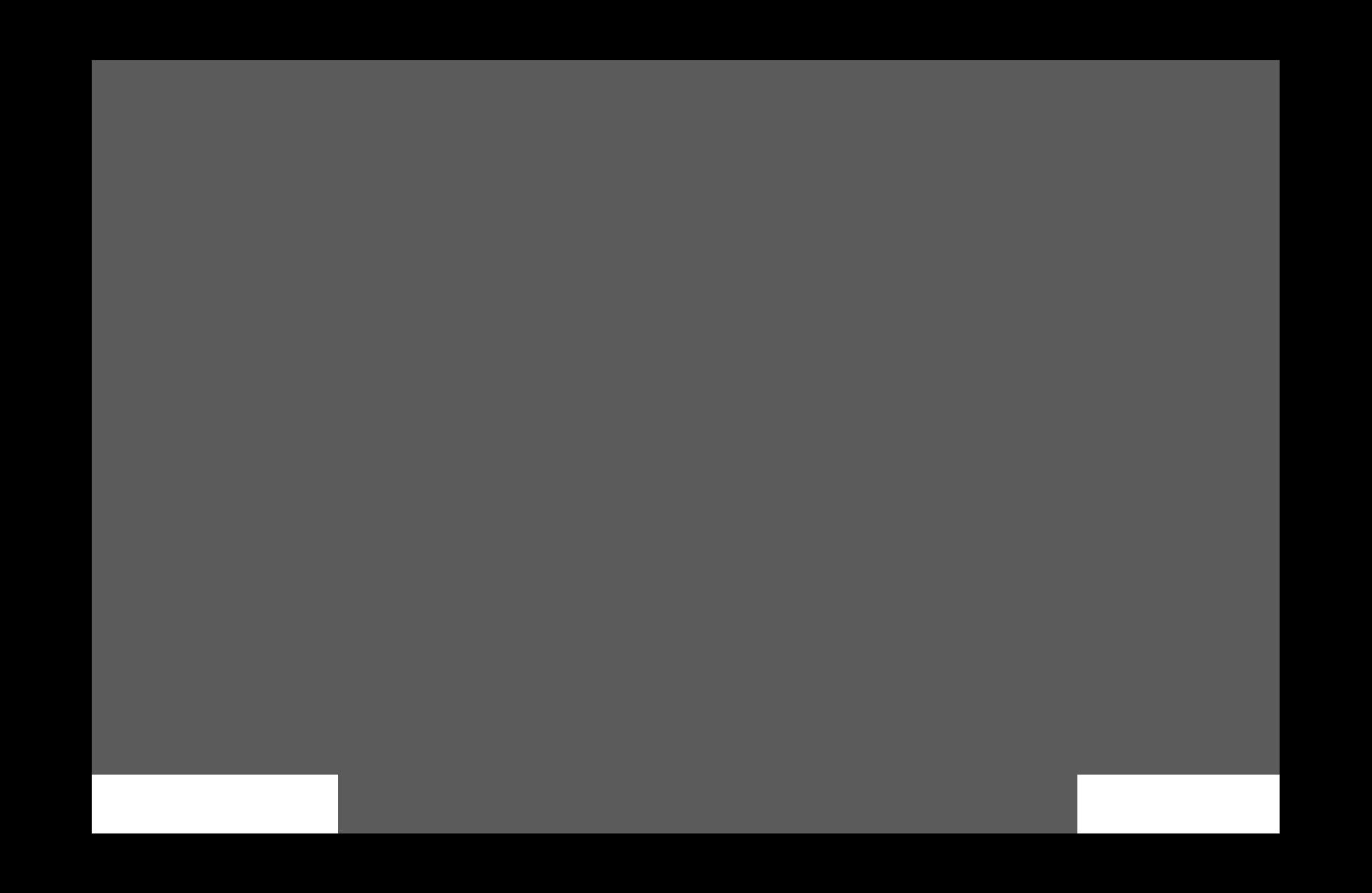 SIG_Holding_logo.png