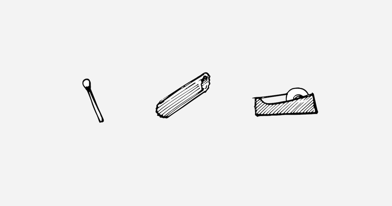 Radical Practical Sketchies-01.png