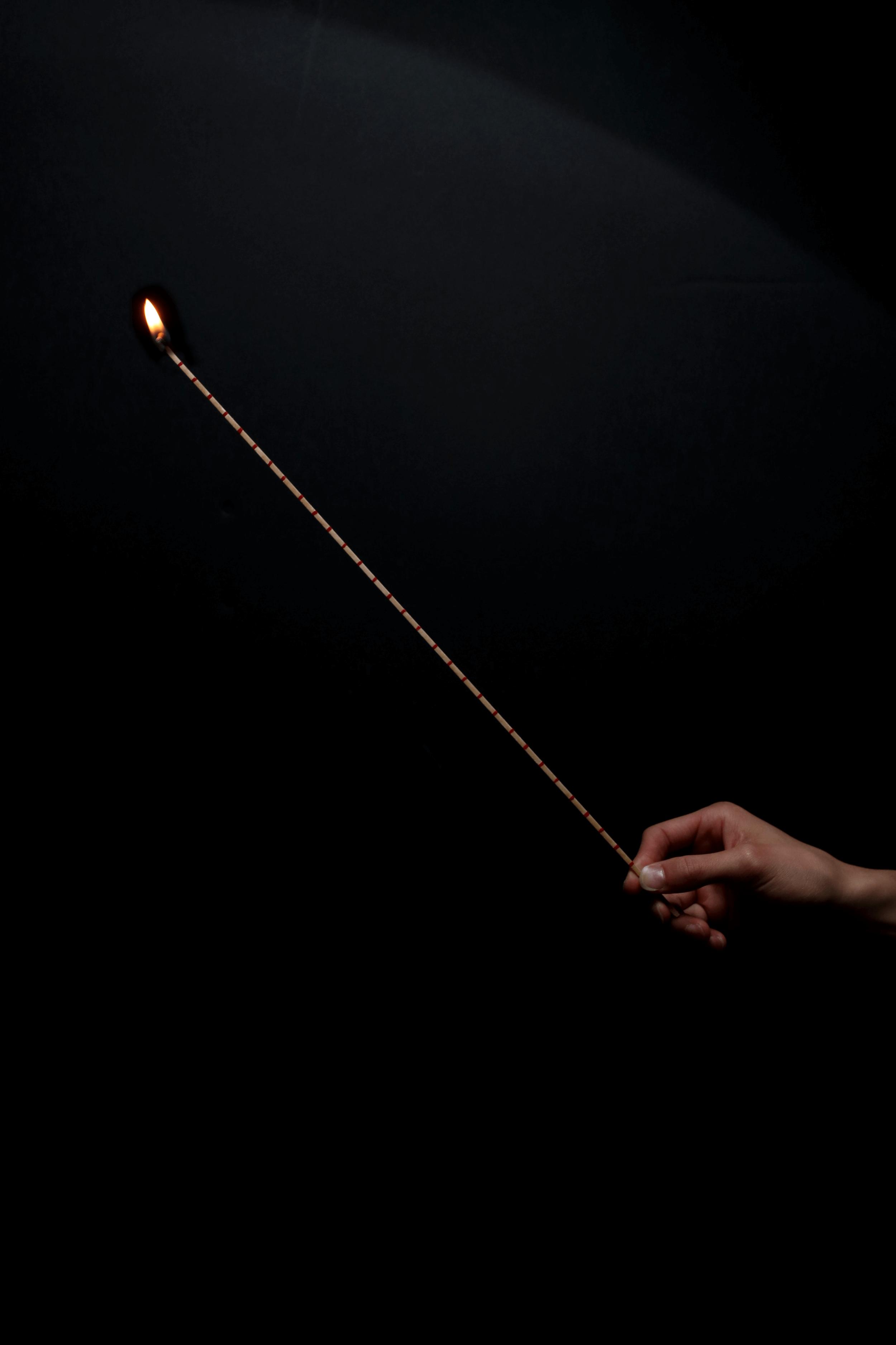 2-min-match-fire-1 small.png