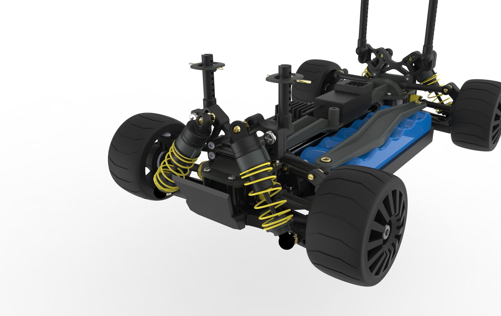 Existing Car Parts Render.66.jpg