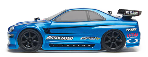 team-associated-20119-42.png
