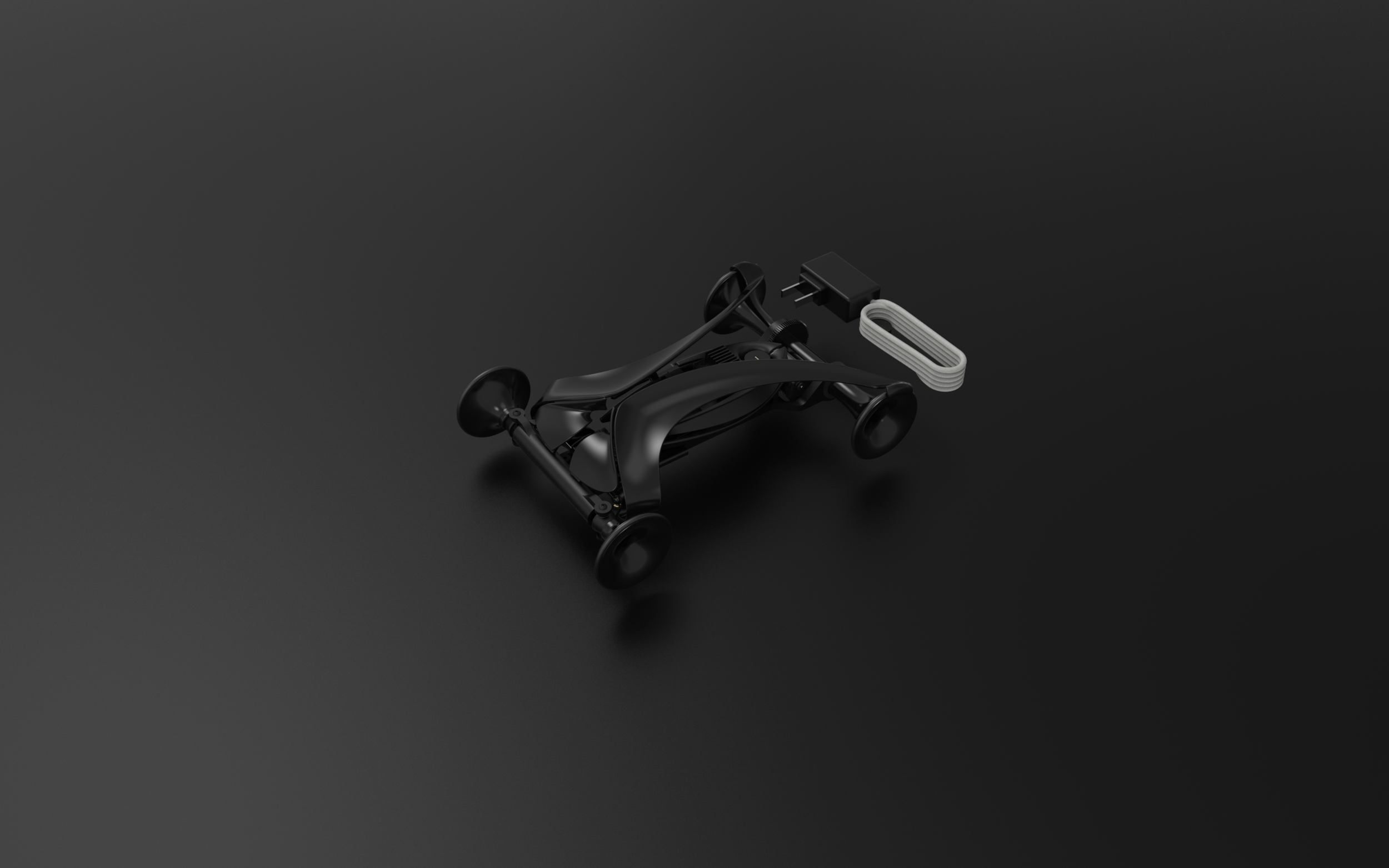 RC Render NEW.127.png