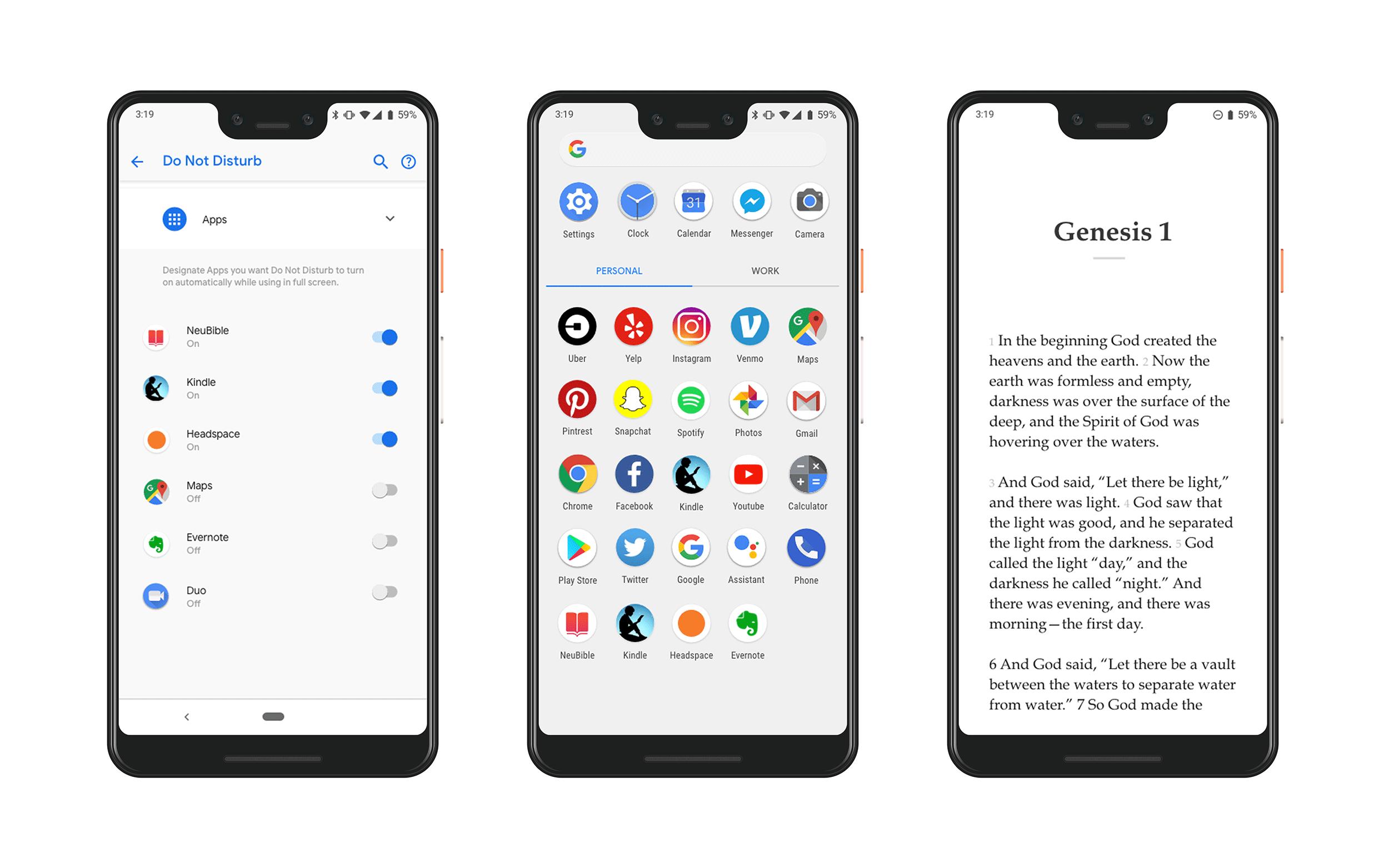 App-Frames.png